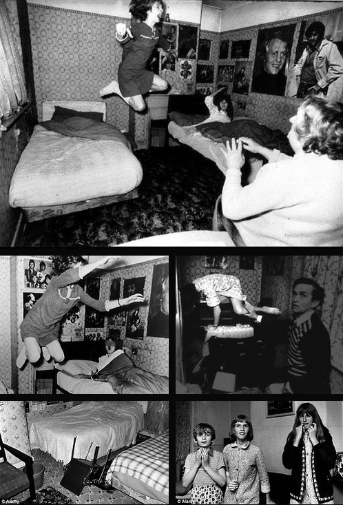 """The+Enfield+Poltergeist.+""""Just+before+I+died+I+went+blind_d437d8_4976983"""