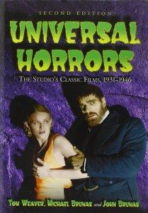Universal-Horrors-The-Studio's-Classic-Films-1931-1946