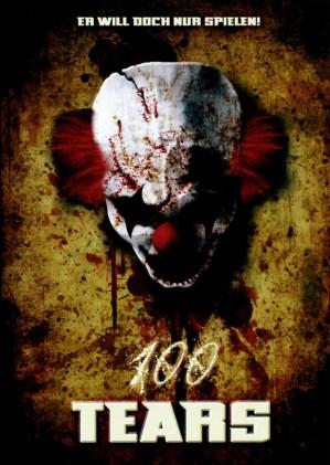 100-tears-movie-poster-2007-1020415126