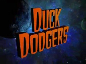 3942548-duck_dodgers_2003_cartoon_network_title_card