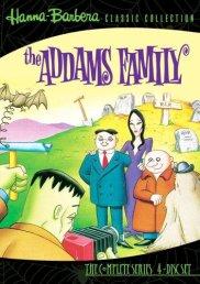 Addams-Family-animated-series-Hanna-Barbera