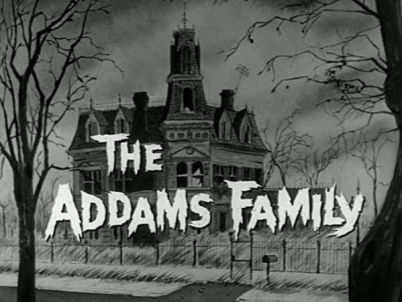 Addams-Family-Mansion-TV-series