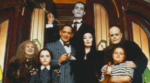 Addams-Family-portrait