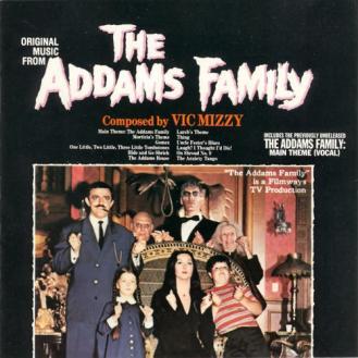 addams-family-theme-vic-mizzy