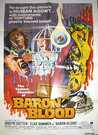 Baron-Blood-AIP-poster