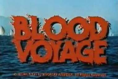 Blood-Voyage-nightmare-voyage-1976-movie-3