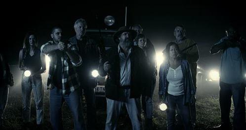 Charlies-Farm-2014-mob