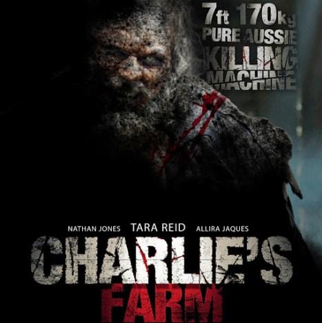 Charlie's-Farm-2014
