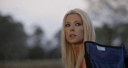 Charlies-Farm-Tara-Reid