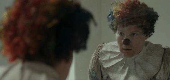 Clown-2014-horror-movie-mirror-shot