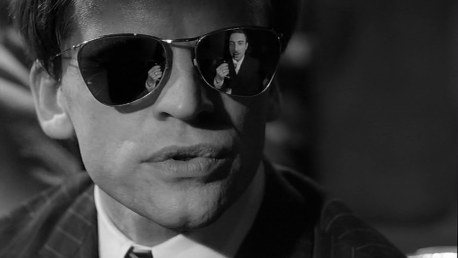 dead-eyes-of-london-1961-klaus-kinski-sunglasses