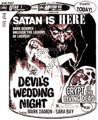 devils-wedding-night-crypt-of-the-living-dead-ad-mat