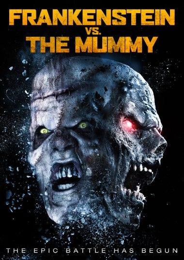frankenstein-vs-the-mummy
