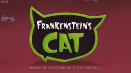 Frankensteins-Cat-logo