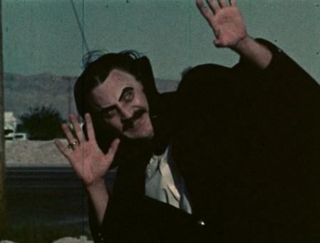 Hot-Vampire-1971