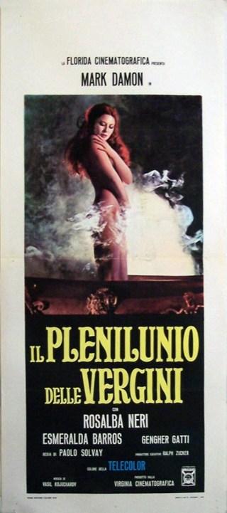 il-plenilunio-delle-vergini-1973-italian-poster