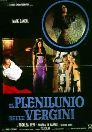 il-plenilunio-delle-vergini-1973