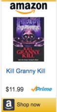 kill-granny-kill