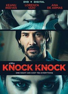 Knock-Knock-DVD-digital