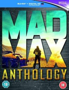 Mad-Max-Antholohy-Blu-ray