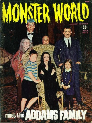 Monster-World-Meet-the-Addams-Family-cover