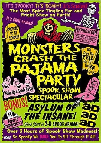 Monsters-Crash-the-Pajama-Party