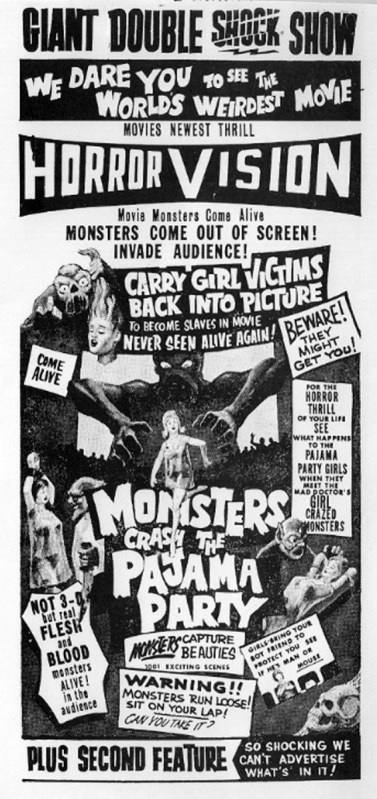 Monsters-Crash-thePajama-Party-Spook-Show