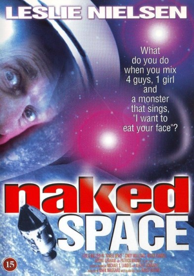 Naked-Space-The-Creature-Wasn't-Nice-poster