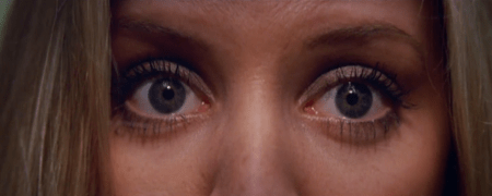 Nightmares-Jenny-Neumann-eyes