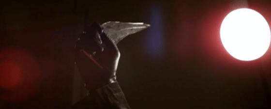 Nightmares-shard-of-glass-black-glove