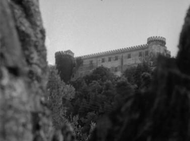 Palazzo-Borghese-Artena-Rome-Lazio
