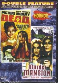 Picture-Mommy-Dead-Murder-Mansion-DVD