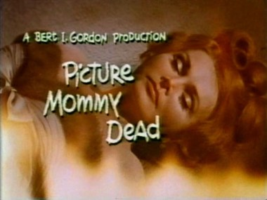 picture-mommy-dead