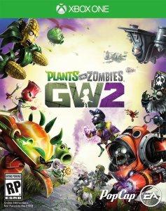 Plants-vs-Zombies-GW2