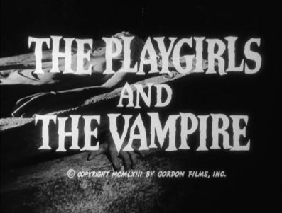 Playgirls-and-the-Vampire-title-screen