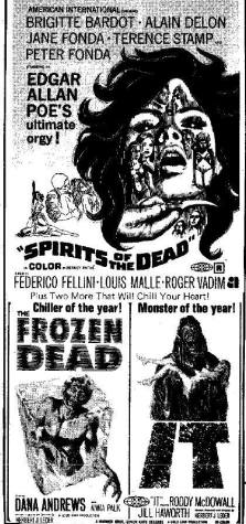 Spiirts-of-the-Dead-Frozen-Dead-It