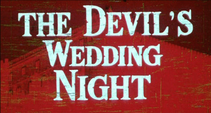 The-Devil's-Wedding-Night-title-screen