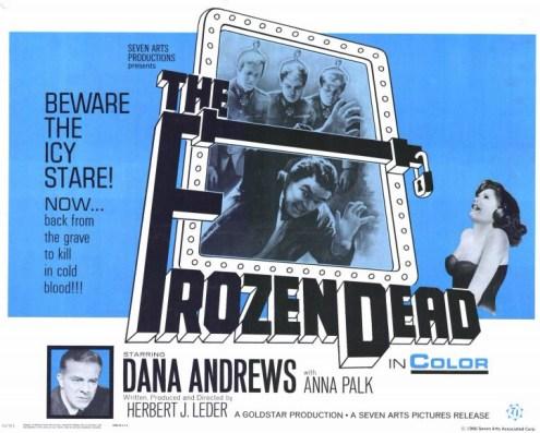 The-Frozen-Dead