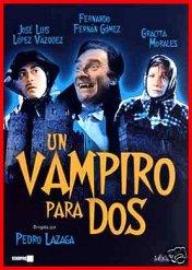 vampiro-para-dos-01