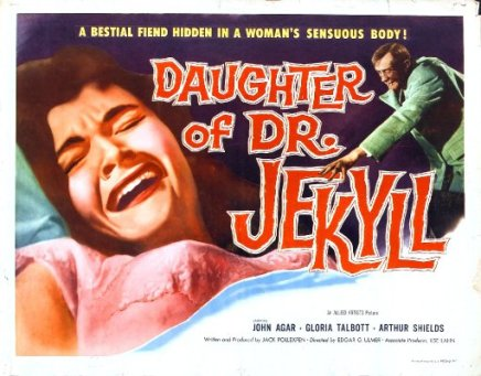 9305__x400_daughter_of_dr_jekyll_poster_03