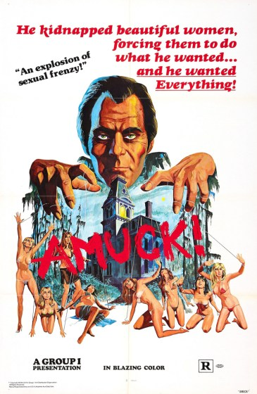 Amuck_poster_01