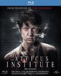 Atticus-Institute-Blu-ray