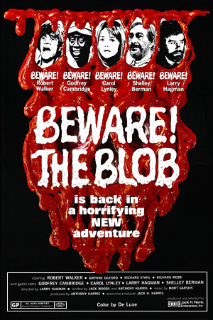 beware_the_blob_poster_1972_01