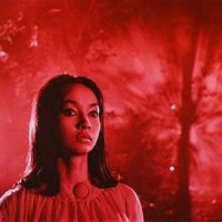 The Blood Drinkers - Philippines, 1964 - reviews