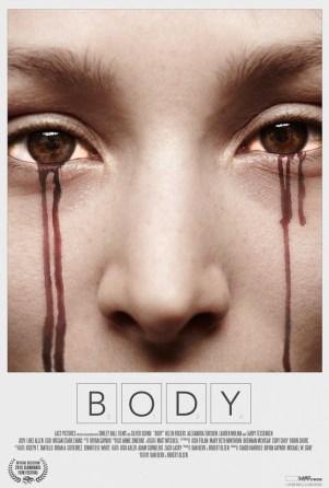 Body-2015-horror-movie-poster