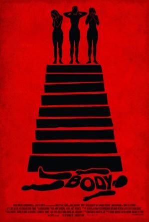 body-horror-thriller-Dan-Berk-Robert Olsen-2015-poster