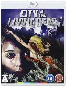City-of-the-Living-Dead-Arrow-Blu-ray