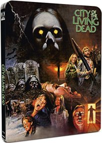 City-of-the-Living-Dead-Steelbook