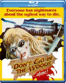 Don't-Go-in-the-Woods-1981-Vinegar-Syndrome-Blu-ray