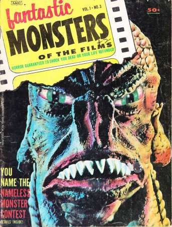 Fantastic-Monsters-of-the-Films-no.3
